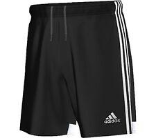 Adidas Sporthose Shorts Climacool Größe S UVP war 29,90 Euro Regista 14
