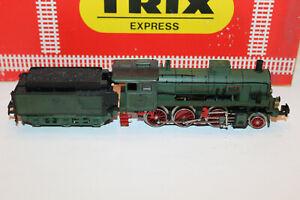 Trix Express 2226 K.Bay.Sts.B. Schlepptenderlok G 3/4 H 7081 -  OVP