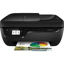 HP OfficeJet 3830 Wireless Color Inkjet All-In-One Printer - Free Shipping!