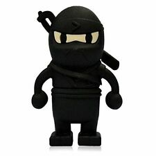 16GB Novelty Cool Ninja Samurai Fighter Memory Stick USB 2.0 Flash Drive