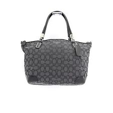 Coach Satchel Bags & Handbags for Women