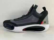 "Nike Air Jordan Air XXXIV 34 Low ""Heritage"" Neu Gr. 44,5 (CU3473-001)"