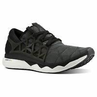 Reebok Men's Floatride Run Flexweave Shoes