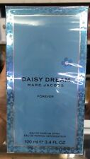 Treehousecollections: Marc Jacobs Daisy Dream Forever EDP Perfume women 100ml