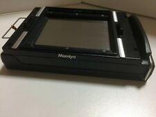 Polaroid Film Back Holder for Mamiya Polaroid 600SE