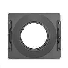 Nisi 150mm Filter Holder for Sony FE 12-24mm F4 G Lens