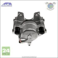 LPXAJ pinza freno AJS Dx MERCEDES SPRINTER 3-t Pianale piatto/Telaio Diesel 199