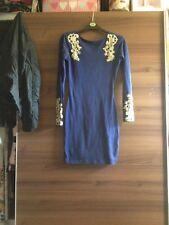 Motel Rocks Dress Size 10-12