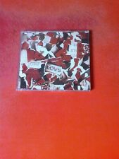THE STONE ROSES One Love CD Single!