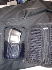 Bactrack Bt-C8 C8 Bluetooth Breathalyzer Tester - White / Black