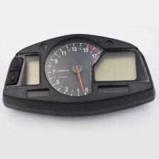 Speedometer Cluster Tachometer Odometer Gauges Fit For Honda Cbr 600Rr 2007-2012