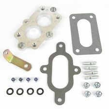 EMPI VW Golf/Scirocco DGAV  DFAV base plate adaptor kit     EMPI2130