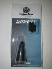 WALKINSHAW SMART ANTENNA MULTI FIT SUITS VEHICLES WITH SAT NAV