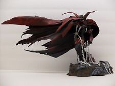 "McFarlane Toys ""Spawn with Chains"" Issue 86 Cover Art Loose Action Figure Statue"