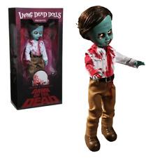 Living Dead Dolls-Amanecer de los muertos