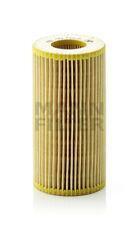 Engine Oil Filter MANN HU 719/8 x