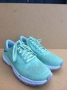 Hoka One One Womens Cavu 2 Running Shoes - UK Size 7