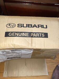 2018 Subaru BRZ TS ONLY 2018 2020 ASCENT Fog Light Lamp Kit OEM NEW H4510CA200