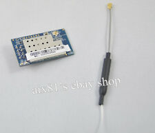 TLN13UA06 2.4G Wifi Module RS232 / UART / Serial to Wifi Wireless Control Module
