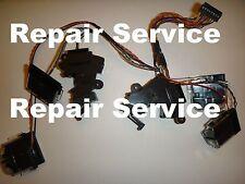 iRobot Roomba 9 Beeps Circle Dance Bumper Sensor Repair Service 500 700 Series