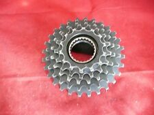 Vintage Maillard   5-speed Freewheel 14-28   Made in France - French Threads