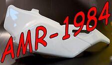 LADO LADO SX APRILIA TUAREG WIND 125 1988 1989 EN BLANCO AP8130647