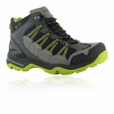 Hiking, Trail Lightweight Boots for Men