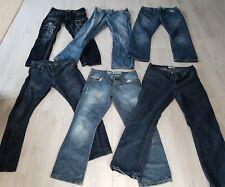 Herren Bekleidungspaket Gr.L G-star.Diesel.jack&jones.tom tailor.....