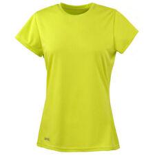 Abbigliamento sportivo da donna leggeri fitness taglia XS