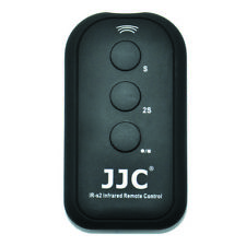 Remote Control Infrared IR Sony NEX 5 NEX 6 NEX 7 NEX 5N NEX 5R