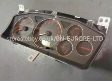 MITSUBISHI EVO EVOLUTION LANCER 7 8 9 SPEEDO CLOCKS GAUGE INTERIOR JDM TURBO