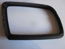 BMW E60 E61 Aussenspiegel Rahmen Spiegelrahmen Reparatur Original  Lichtpaket RE