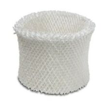 Vicks ACA3  Replacement filter for Humidifiers V-3100 VH3900 EH3100E 3000 3000X