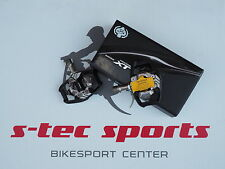 Shimano XT Pedal PD-M8020 Clic MTB Bici Montaña PARA BICICLETA SENDERISMO