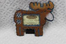 Sonoma Clip Framesframeless Frames Ebay