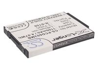 SN-S150 SN-S150 Battery For PHILIPS SCD603 SCD-603/00 SCD-603HSCD603