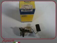 GALLEGGIANTE CARB. ALFA ROMEO ALFA 33 1.7 ie (116796929904) MAGNETI MARELLI