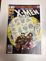 "Uncanny X-men (1980)  # 141 (VF/NM) Claremont Best Work "" Days Of Future Past"" !"