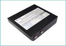 PB-9001 Battery For Panasonic WX-C1020 WX-C920