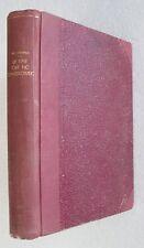 McKenna LE SPIE CHE HO CONOSCIUTO libro prima guerra mondiale