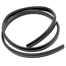 WHIRLPOOL Genuine Dishwasher Rubber Door Seal Gasket Top Spare Part C00311041