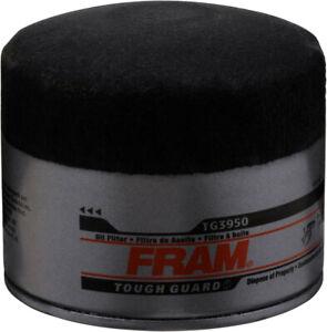 Oil Filter Fram TG3950