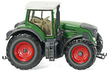 Wiking  Traktor Fendt 939 Vario nature green 036148
