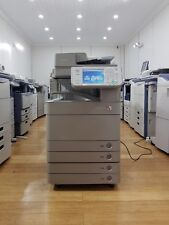 Canon imageRUNNER C5240 + FREE Delivery in Sydney