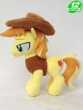 Braeburn Plüsch Figur einhorn unicorn my little pony pegasus plush doll mlp