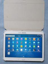 Samsung Galaxy Tab 3 GT-P5210 16GB, Wi-Fi, 10.1in - Black