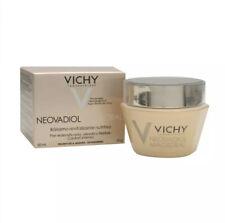 Vichy Neovadiol Magistral.Dry Skin 50ml