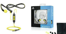 Limited Brand New PMX 680i Sports In-Ear Neckband Headphones W/ Mic PMX680i