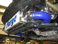 Forge Motorsport VW Scirocco 2.0 TSI Twintercooler intercooler FMIC FMINTSCI
