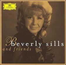 Beverly Sills & Friends